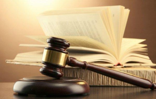 Руководитель автодорожного надзора Приамурья пойдет под суд завзятки отдальнобойщиков