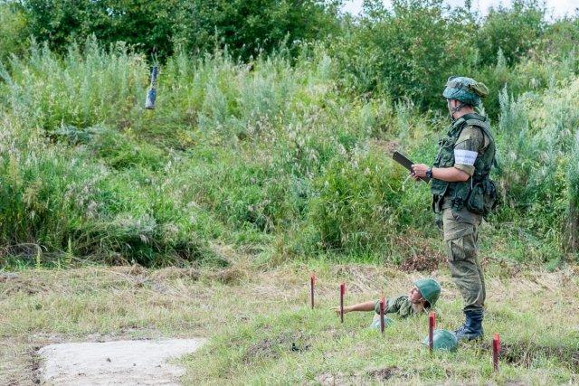 танк мт 25 фото