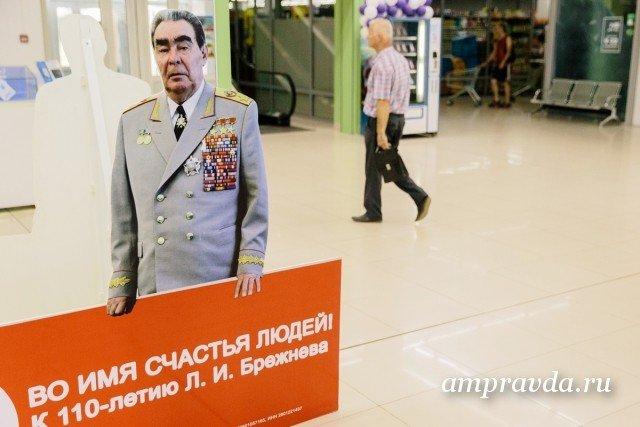 ВСвердловской области дали старт предвыборной агитации вСМИ