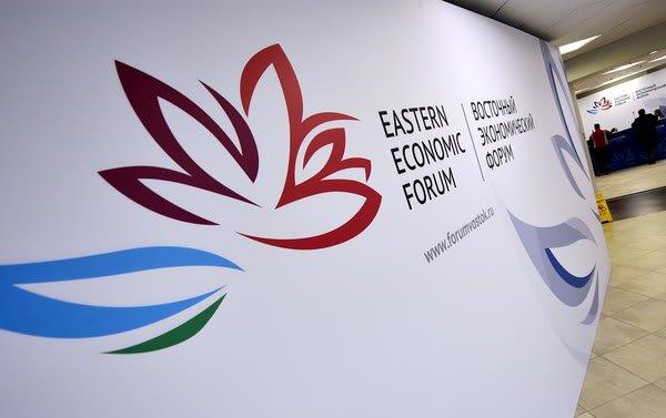 Владимир Путин благословит школьников икадетов воВладивостоке