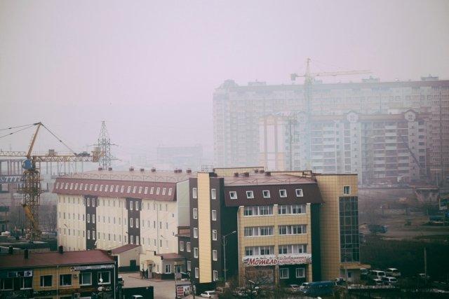 Челябинск исключили изсписка самых нечистых городов страны
