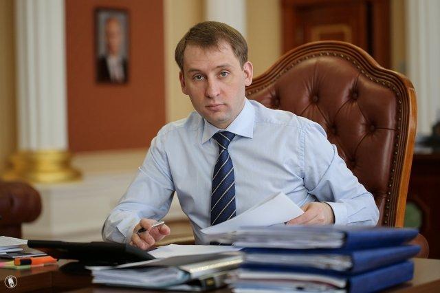 Поправки взакон о«дальневосточном гектаре» планируется принять до1декабря