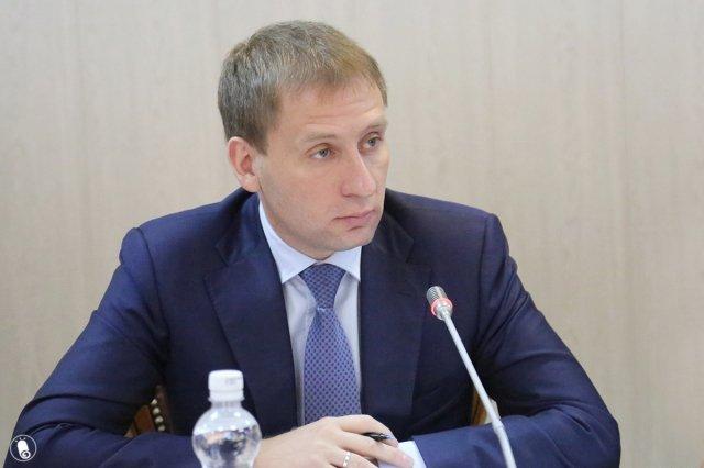 ТОР «Приамурская» получит еще 2-х резидентов