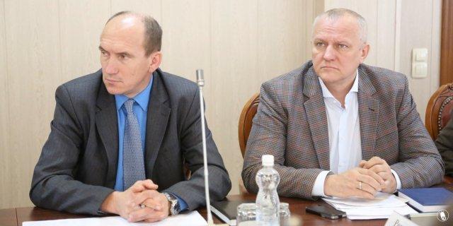 Договор огазификации Амурской области будет подписан кконцу осени