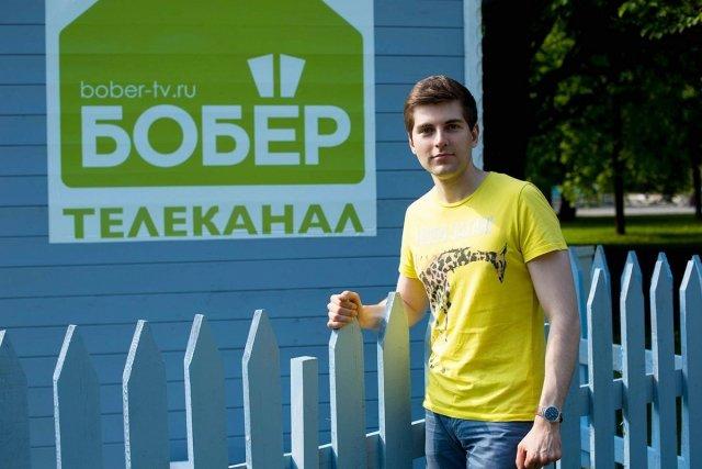 Луганск новости и области на