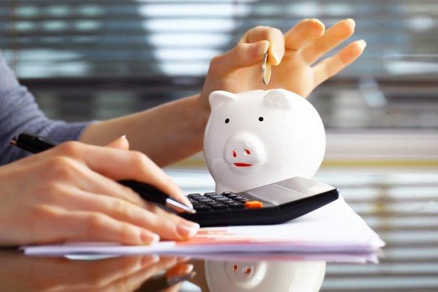 Текущая долговая нагрузка заемщиковУР снизилась на5 п.п.
