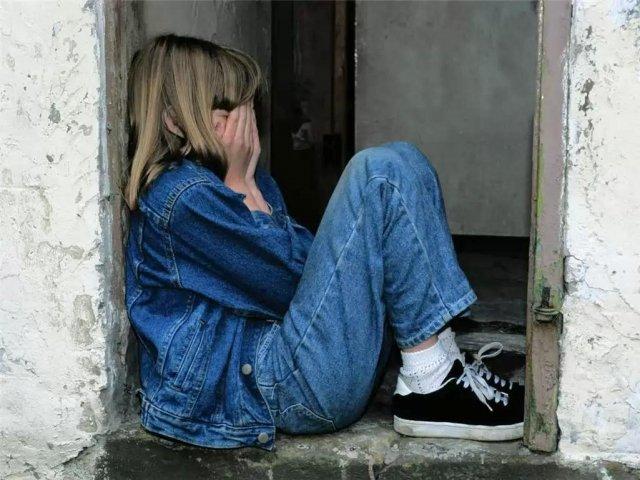 Милиция расследует избиение девушки школьницами вБлаговещенске