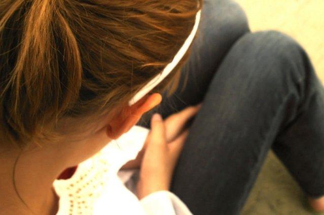 Поделу обизбиении школьницы вБлаговещенске проведут дополнительную проверку