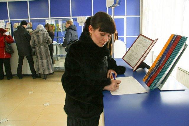 Календарь православных имен по месяцам на 2015 год по православному календарю