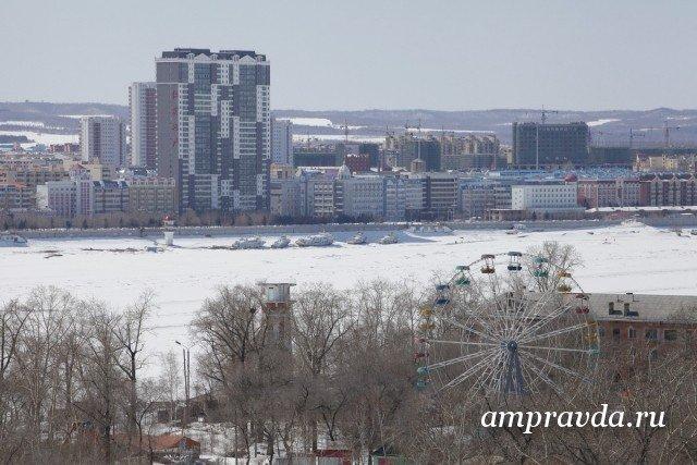 Новый пропуска открыт для возведения канатной дороги из Российской Федерации в КНР