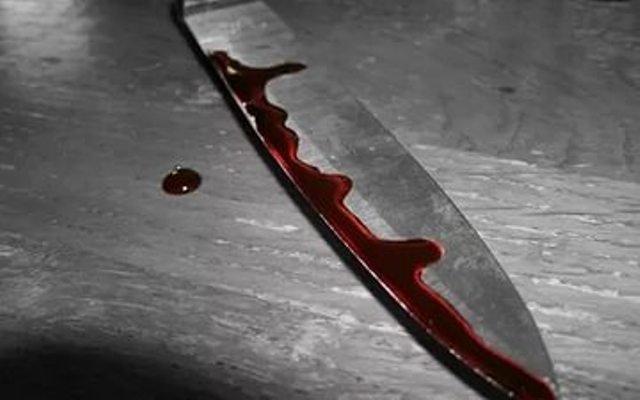Гражданин амурского села отрезал голову девушке своего деда