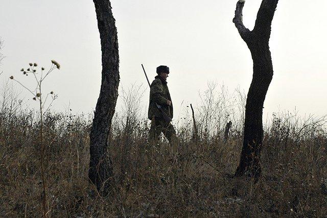 Охотнику, принявшему рыбака закосулю, вынесли вердикт