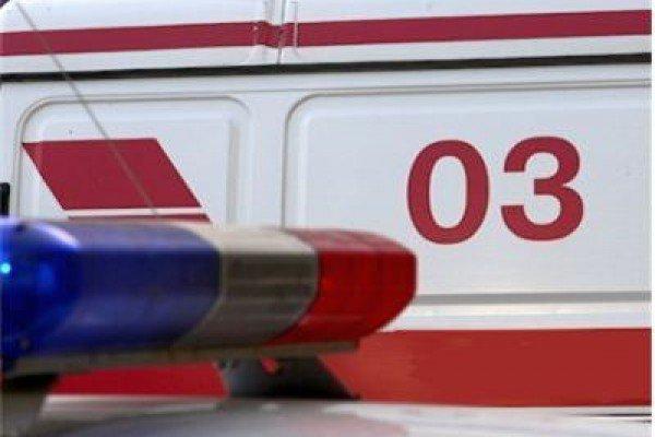 Милиция неможет установить личность насмерть сбитого пешехода натрассе Москва