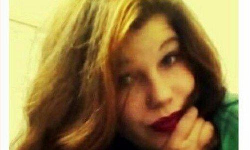 ВАмурской области 16-летний парень изуродовал и безжалостно убил свою сверстницу
