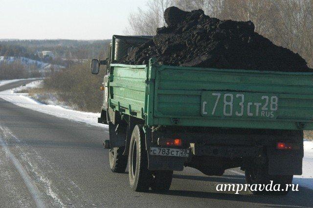 Челябинская область получит допсредства нальготные лекарства имедизделия