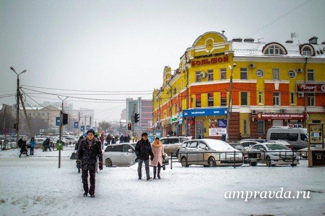 Прогноз погоды в степное советский района саратовской области