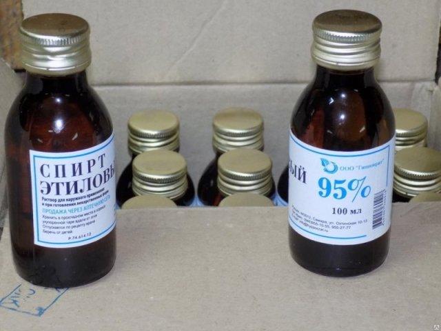 Медицинский спирт в аптеке где купить куплю спирт марки люкс