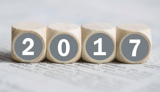 Новое в законе 223 на 2017 год