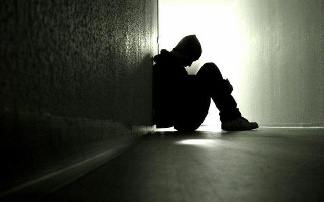 ВПриамурье тяжелый ребенок покончил ссобой перед отправкой вспецшколу