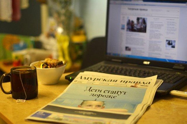 Поздравление российским женщинам с 8 Марта Президент России 73