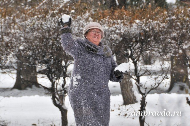 Граждане Приамурья пробуют получить бесплатный гектар впарках искверах