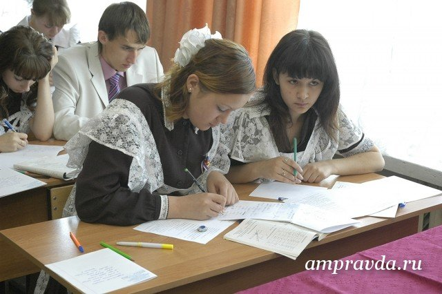 Подготовка к ЕГЭ по русскому языку: методика и технологии. Как 88