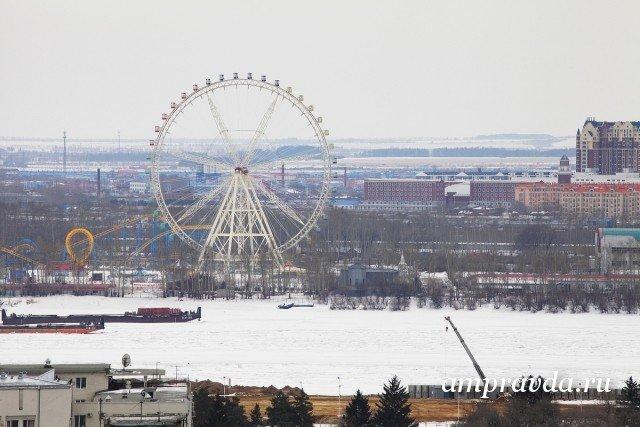 Главгосэкспертиза согласовала проект моста Благовещенск— Хэйхэ вАмурской области
