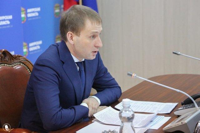 Все жители России с1февраля получили право на«дальневосточный гектар»