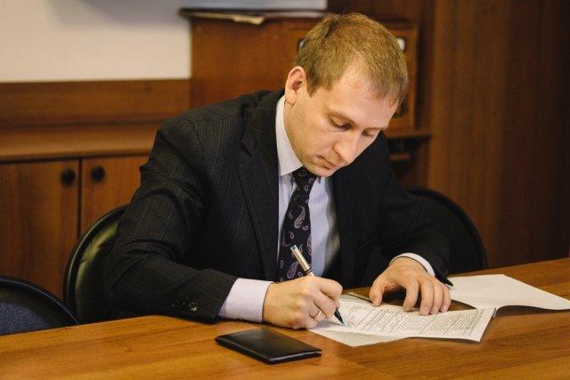 Две новых территории опережающего развития будут сделаны на далеком Востоке— Медведев