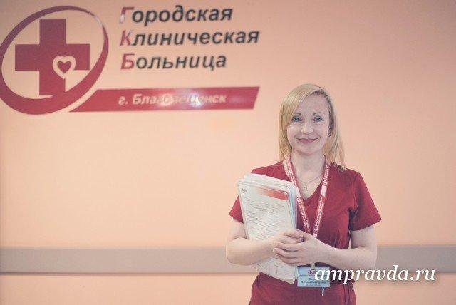 Рецепты - Центр снижения веса Доктор Борменталь