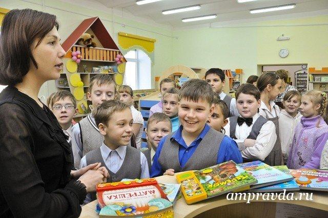 Блогер Людмила Бокова: «Искренние пожелания для работников культуры»