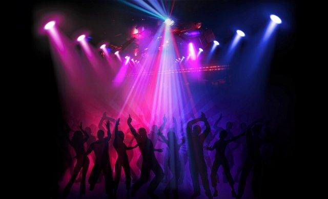 Можно ли несовершеннолетним в ночные клубы ночной клуб казань программа