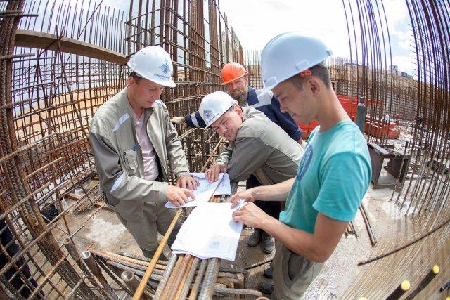 Совещание по задачам задолженности по заработной плате провел губернатор Приамурья