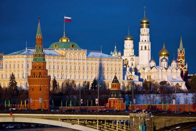 Турчак попал взону риска в«Кремлёвском рейтинге» губернаторов