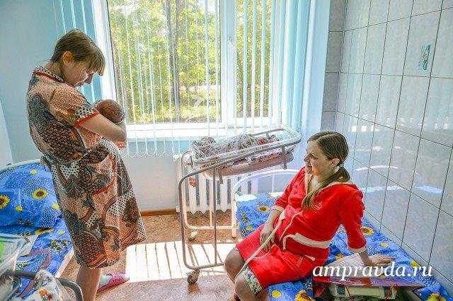 Уральский медицинский центр шанс
