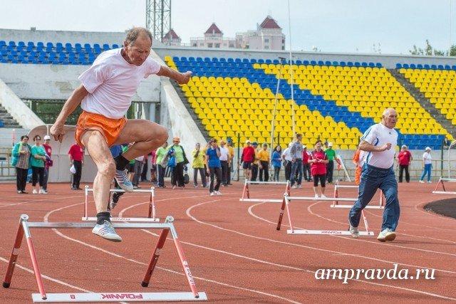 Фото: Андрей Ильинский (Архив АП)
