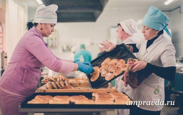 Пенсионный фонд Приамурья аннулировал взыскания с6000 индивидуальных предпринимателей