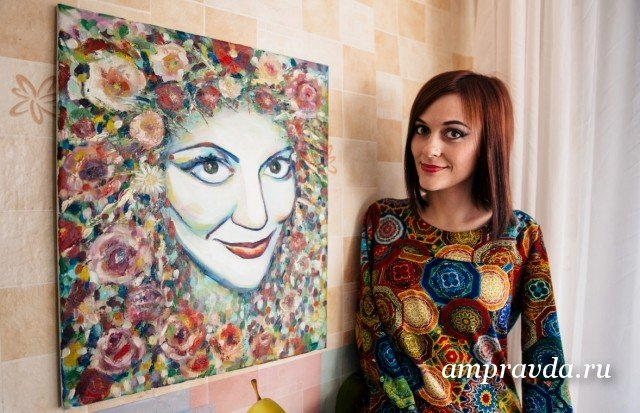http://www.ampravda.ru/files/articles-2/74454/7k8pmnan24d1-640.jpg