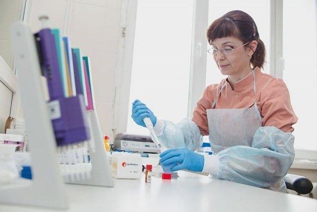 Вфарше изСаратовской области обнаружили вирус птичьего гриппа