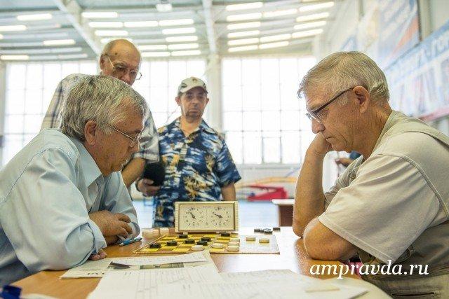 Проездные билеты для пенсионеров в 2017 году в волгограде