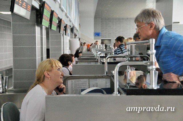 Скидки на авиабилеты пенсионерам в калининграде