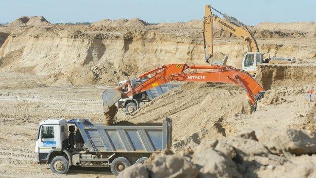 Юрий Трутнев: «ВЭФ подтвердит переход Дальнего Востока на новейшую стадию развития»