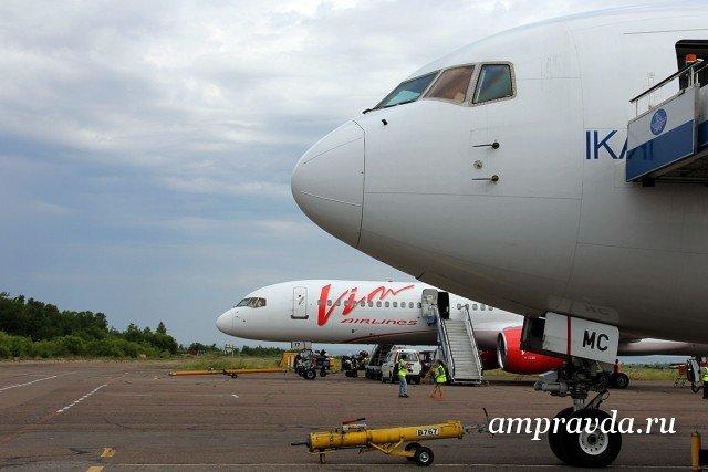 Купить авиабилеты с благовещенска в москву моисей билет на самолет алматы новосибирск