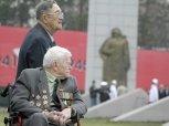 Губернатор поздравляет амурчан с 72-й годовщиной окончания Второй мировой войны