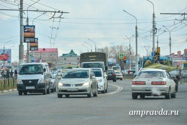 Южноуральские автостраховщики потеряли практически 200 млн. руб. Сегодня в12:02
