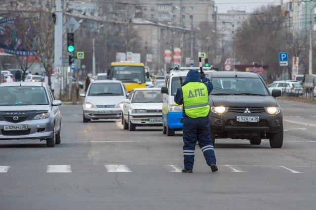 ВВозжаевке нетрезвый шофёр врезался вбетонный блок: умер двадцатилетний пассажир