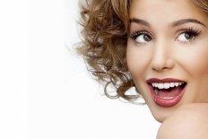 Что делать если недовольна качеством перманентного макияжа