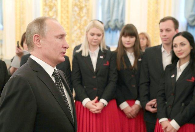 ВОмской области стартовал чемпионат «Молодые профессионалы»