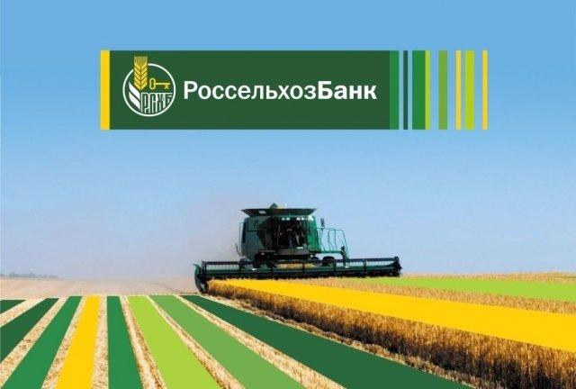 Мыждем высочайшего спроса наоблигации Газпрома— Уралсиб