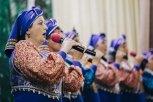 Работников культуры Приамурья власти поздравили с профессиональным праздником